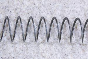 Flat Coils