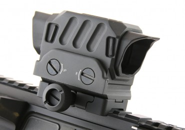 DI Optical EG1 Red Dot Sight